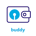 SBI Buddy icon