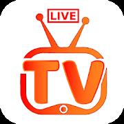 LIVE TV