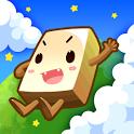 [무료] 그냥! 사천성 icon