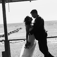 Wedding photographer Svetlana Fadeeva (EgoPhotos). Photo of 22.08.2015