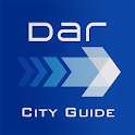 Dar City Guide icon