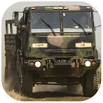 Truck Simulator : Offroad 1.2.0