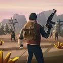 No Way To Die: Survival icon