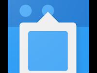 10 Aplikasi Tweak Terbaik Android Tanpa Root