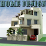 My Home Design 3D Ideas APK icon