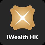 DBS iWealth HK
