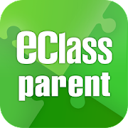 eClass Parent App