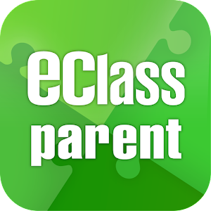 ECLASS PARENT PDF的圖片搜尋結果
