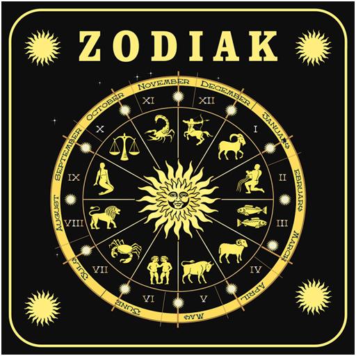 Arti Zodiak Bintang