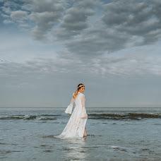 Свадебный фотограф Patricia Riba (patriciariba). Фотография от 24.07.2018