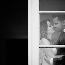 Wedding photographer Anna Renarda (AnnaRenarda). Photo of 20.10.2017