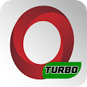 Turbo Opera Mini Browser Guide icon