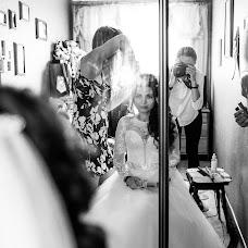 Свадебный фотограф Софья Шмайхель (sophaphoto). Фотография от 30.09.2018