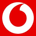 My Vodafone Romania 3.4.6