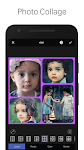 screenshot of LightX Photo Editor & Photo Effects