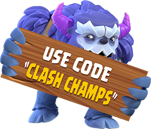 use-code-clash-champs3.png