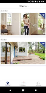 Lorex Home - Apps on Google Play