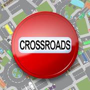 \ud83d\udea6 Crossroads \ud83d\udea6