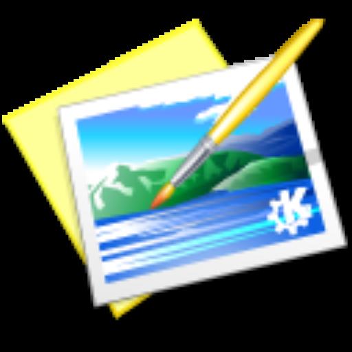 绘图儿童俱乐部(游乐场) 教育 App LOGO-硬是要APP