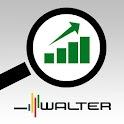 Walter Wear Optimization icon