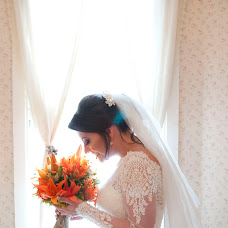 Wedding photographer Carolina Ojo (carolinaojo). Photo of 08.03.2017