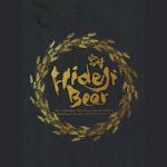 Logo for Miyazaki Hideji