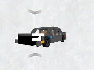 Hyper ESC 300