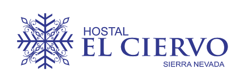 Hostal El Ciervo | Web Oficial | Sierra Nevada