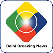 The Delhi News Hunt App