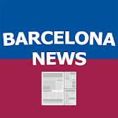 Latest Barcelona News