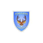 Stag Lane Junior School