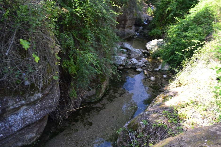 La Mola River Experience IqMIyptYrS9Wr7ow8KJDBbpjHzyNnj6FNFbCBZeuhah9UJn3bA_GRMqFXbb4fl8Ehb0AIBFlOhtey6qOJKdawNFI6vHlcqO3bwvN4SEiTmbl8qdmwTu4NCi-UReaZCrB_kpb9VKv4fSDHjNPaXbzWPIcos-uvjin335EaQlfOKev2UGruJZj4hbij2Npuvim8_MgDI6wtdc1H6iPwpBFU51q5hSs2jsS68mvq3QnmbRmLj3lPZqr2OiQYIGM_SXSs1ElvSP9wEPpJoUiRjwV0IwDXdmDGfLVBFtefBmFE1YHjQBl3hal0171b46O84U8dbMoYCa0WdK-rziNfHi091baatQ6iK-X4r6YKl9dhJHCqAOSUhpnbSRU1EJZpX-ODRMcVIov06mjmQH97UzT_0zS97kPfqtVRg8Zsnd-ZKEu7CtMCVynbJDfkqtj7upPYfVpzKd2DIWvVD4-rkUkCqEINmq6g5aqPS4_WXioPQk5ZTLPhZjiZH-ccxj5ITdbzTkqLyiEW5sIAvRvAsF_Xwp3IUTtGQdAh1Vwlg=w941-h627-no