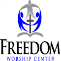 Freedom Worship Center icon