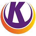 E-KOMICS icon