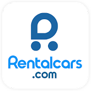 Rentalcars.com Alquiler Coches