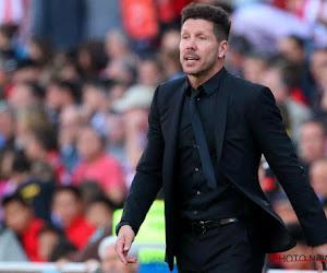 L'Atlético Madrid désire transférer deux internationaux Français