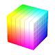 1010 Block- 10 x 10 square