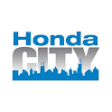 Honda City Chicago DealerApp icon