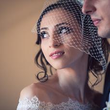 Wedding photographer Lorand Szazi (LorandSzazi). Photo of 22.05.2018