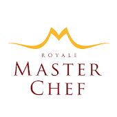 Royale Masterchef Finedine