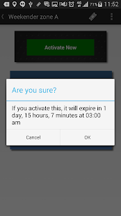 morebus - screenshot thumbnail