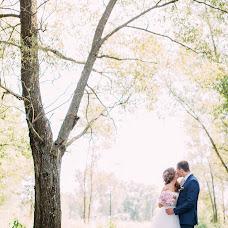 Wedding photographer Leonid Evseev (LeonART). Photo of 18.10.2015