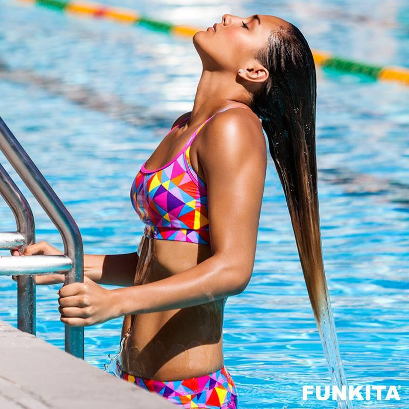 FUNKITA - FUNKY TRUNKS