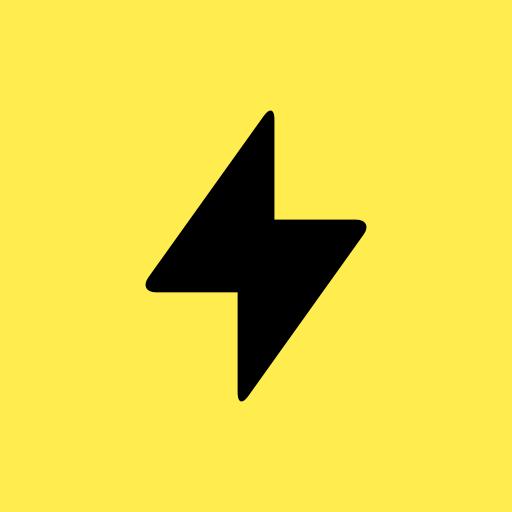 My Lightning Tracker: alertas de tormentas en vivo
