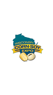 Wisconsin Corn-Soy Expo - náhled