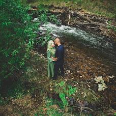 Wedding photographer Anastasiya Marchenko (AnaBella). Photo of 04.06.2016