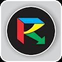RumusKu icon