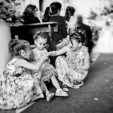Wedding photographer Giuseppe Bartuccio (bartuccio). Photo of 13.06.2015