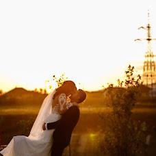 Wedding photographer Jugravu Florin (jfpro). Photo of 30.10.2017