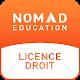 Licence Droit - L1, L2, L3 Révision, Cours, Quiz Download for PC Windows 10/8/7
